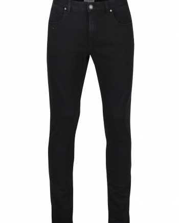 Černé skinny džíny Shine Original