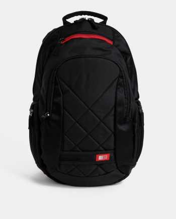 Černý batoh Case Logic 13 l