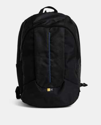 Černý batoh Case Logic Prevailer 34 l