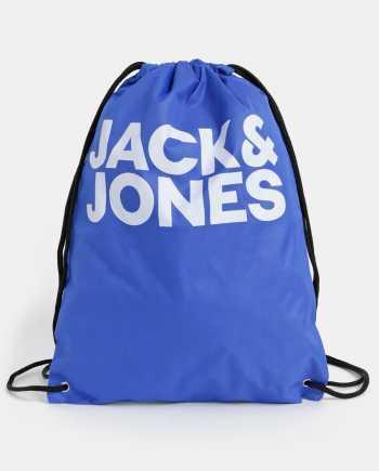 Modrý vak Jack & Jones Summer
