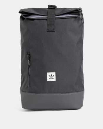 Černý batoh adidas Originals 25